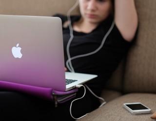 Apple става конкурент на HBO и Netflix