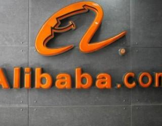 Alibaba и Tencent наливат милиарди в китайски държавен телеком