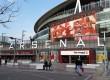 Най-богатият африканец иска да купи Арсенал и да уволни Венгер