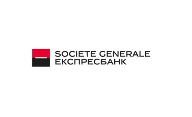 Официално: Банка ДСК ще придобие Сосиете Женерал Експресбанк
