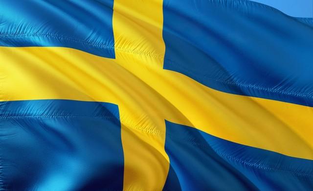 Шведската полиция застреля аутист заради пистолет-играчка
