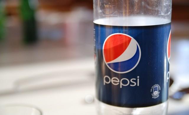 Шефката на Pepsi напуска след 12 г. начело на компанията