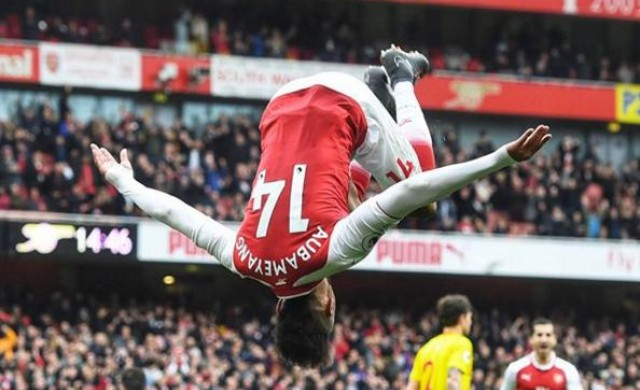 След сделка за 615 млн евро Арсенал ще има едноличен собственик