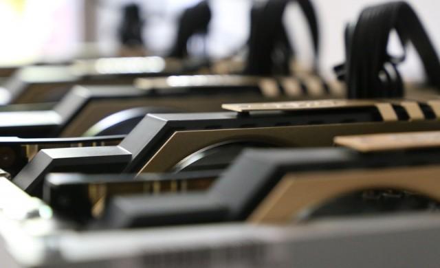 Първото IPO на криптокомпания на борсата в Лондон набра 25 млн.