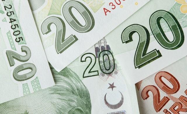Сривът на турските пазари породи спекулации за крайни мерки