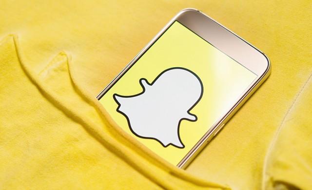 Саудитски принц инвестира 250 млн. долара в Snapchat