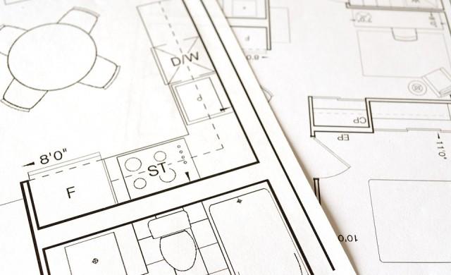 Приета е програма по създаване на кадастъра и имотния регистър