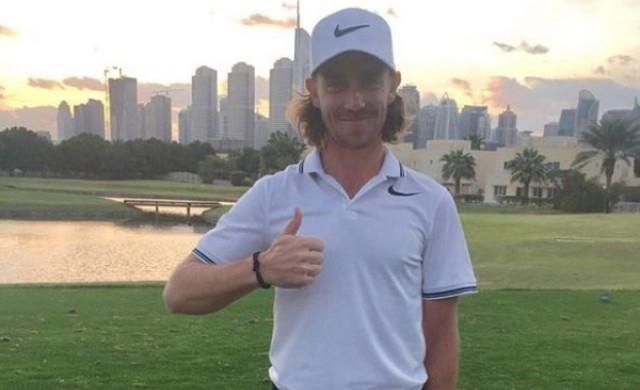 Адаш на професионален голфър получи погрешка 154 000 долара