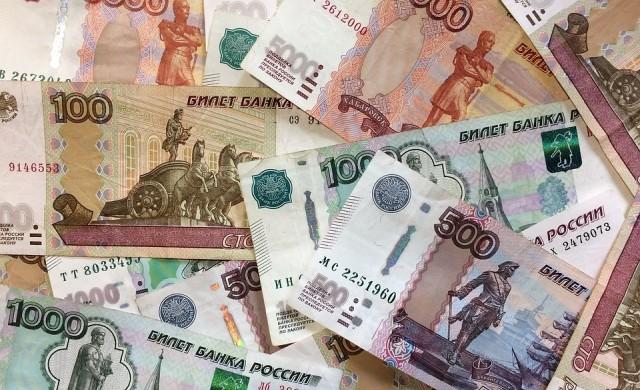 Сривът при руската рубла и турската лира продължава