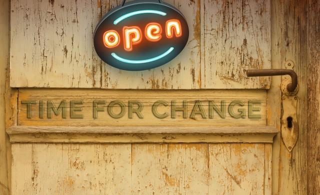 10 начина да промените живота си към по-добро