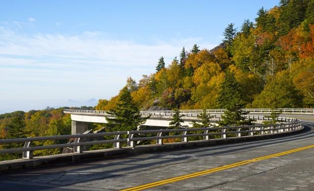 АПИ пусна списък с опасните мостове и виадукти у нас