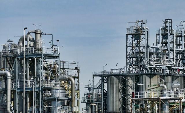 Саудитска Арабия спря IPO-то на Aramco