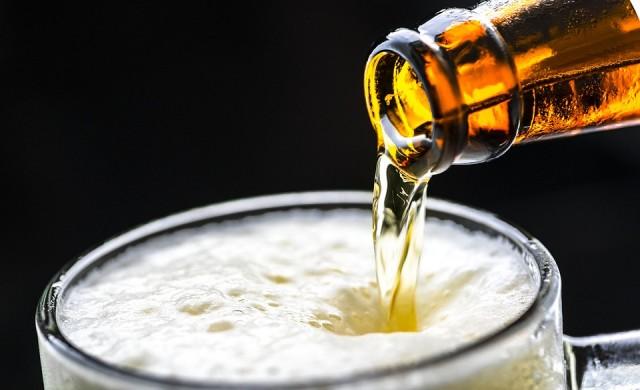 София най-евтината европейска градска дестинация за пиене на бира
