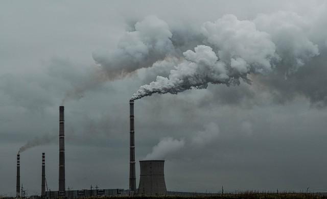 Цената на въглеродните квоти се повиши до 10-годишен връх