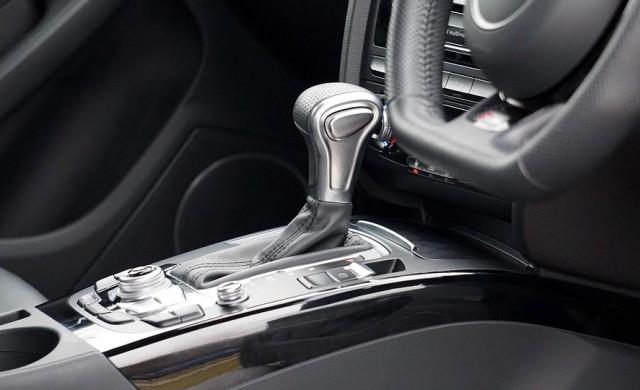 В Германия започнаха да арестуват дизелови Audi и Volkswagen