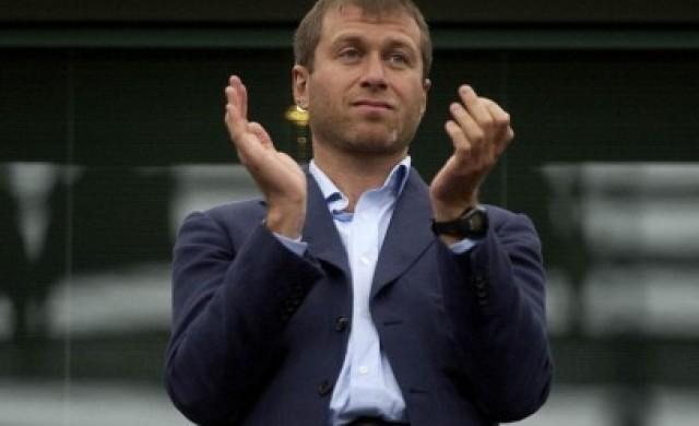 Абрамович (може би) продава Челси срещу рекордна сума в млрд.