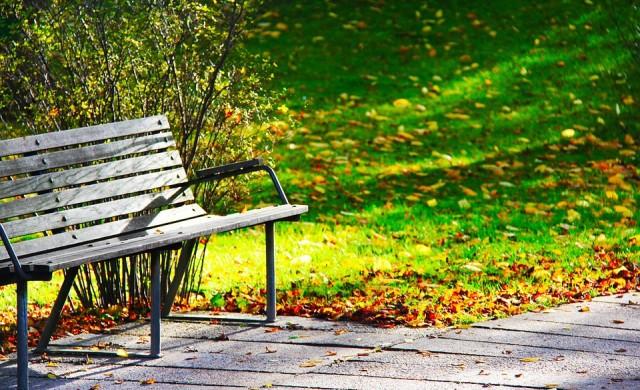 София ще има нов парк до края на септември