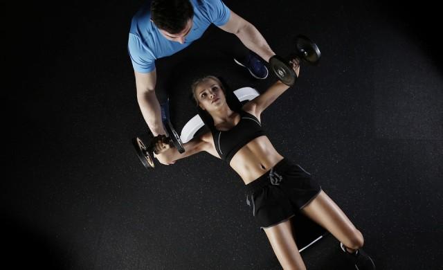 5 съвета как да започнете да тренирате редовно