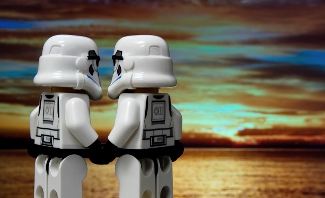 Приложение за гей запознанства подготвя IPO