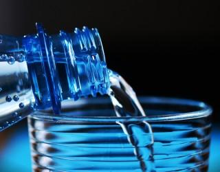 Пет напитки, които помагат за сваляне на килограми