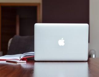 5 неща, които служителите на Apple няма да ви кажат