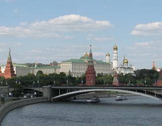 Русия ще разпродава щатски дълг в отговор на санкциите
