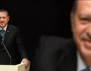 Ердоган призова за бойкот на щатската електроника