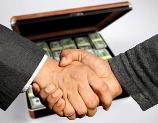 Обещание за инвестиция от Катар съживи турската лира