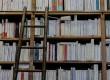 Пет от най-красивите книжарници в света