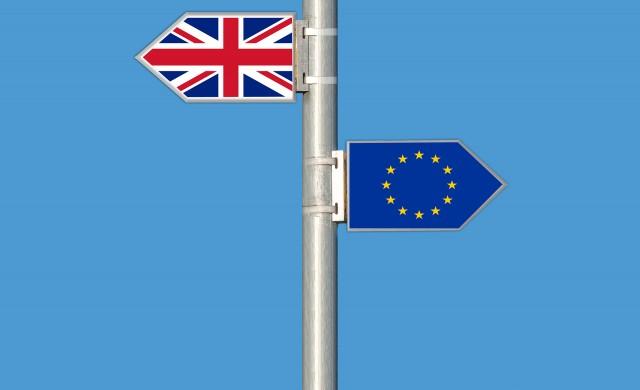 Брекзит без сделка: отпуснаха 2.1 млрд. паунда за подготовка