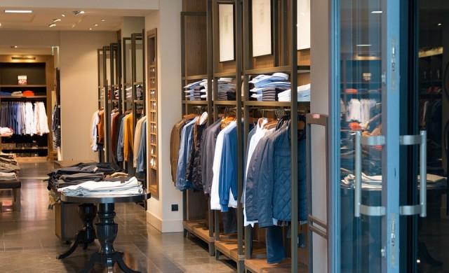 Нови 60 000 кв. м магазини в моловете отвориха за 6 месеца