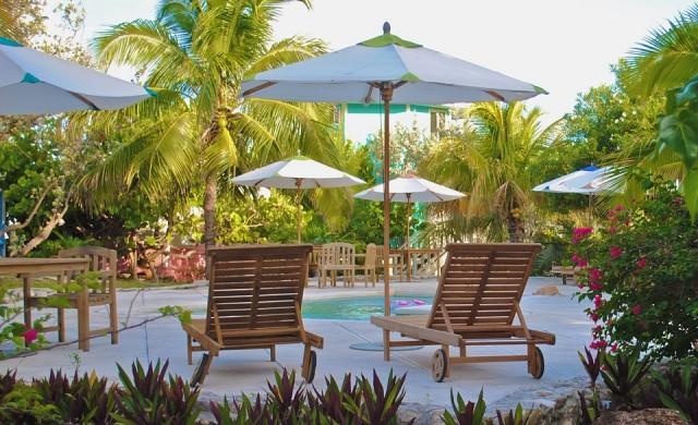 От Испания до Бахамите – накъде летят богаташите тази година