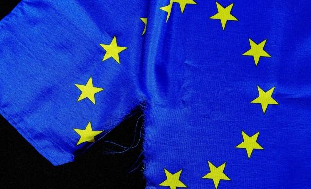 Задават ли се нови проблеми за европейската икономика?