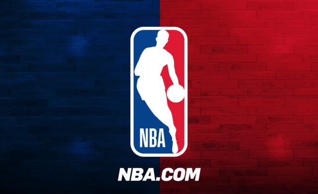 Странни залози в НБА
