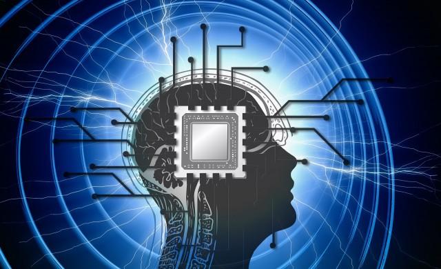 Могат ли технологиите да ни върнат паметта?