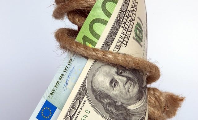 5 банки с нови депозити за над 100 млн лв от началото на 2019 г