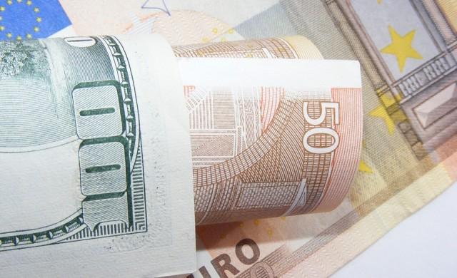 Каква доходност носят популярните инвестиции?