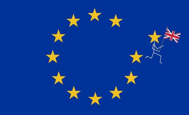 Чуждестранните артисти на Острова искат заплати в евро и долари