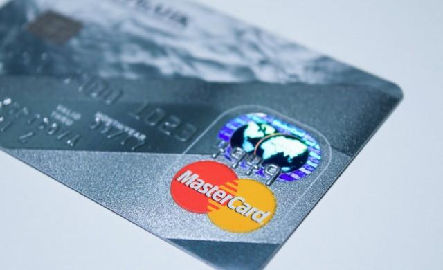 Mastercard придобива платежна компания за 3.19 млрд. долара