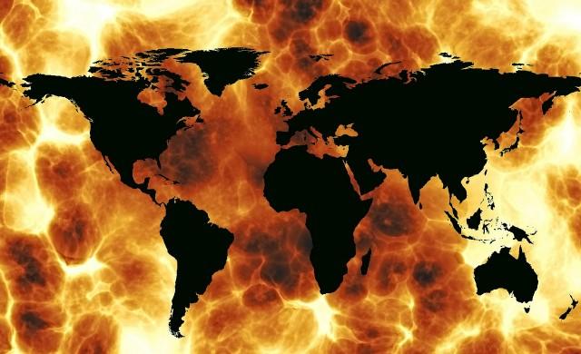 Доближава ли се световната икономика до рецесията?