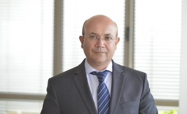 Ще има ли Българска фондова борса нов изпълнителен директор?