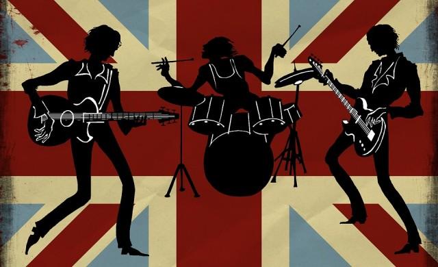 Брекзит без сделка поставя британската музика в шах