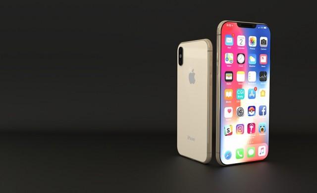 Apple дава 1 млн. долара на всеки, който хакне iPhone