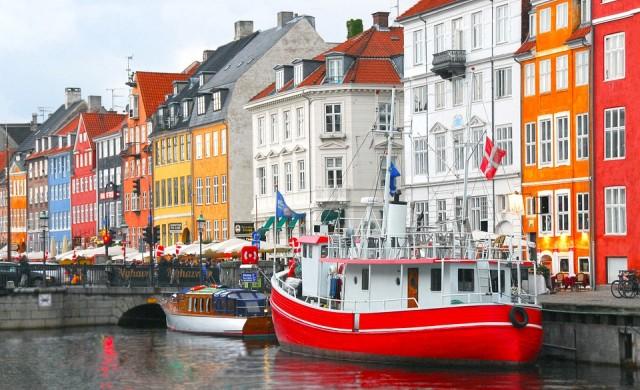 Датска банка предлага ипотечен кредит с отрицателна лихва