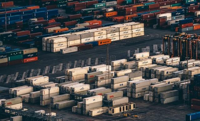Българският износ се забавя към края на юни