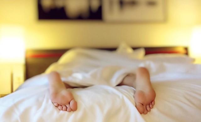 Пет начина да се наспивате по-добре, но без да спите по-дълго