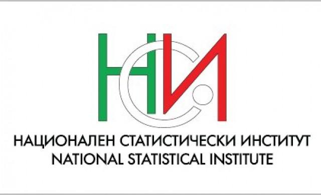 Месечна инфлация от 0.8% през юли, отчитат от НСИ