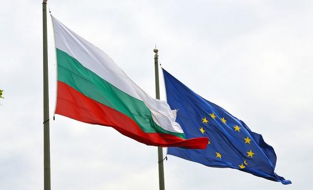 3.3% ръст на българската икономика през второто тримесечие