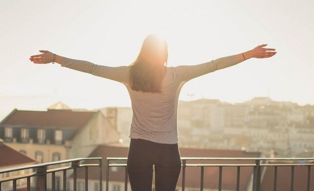 9 начина да заобичате сутрините