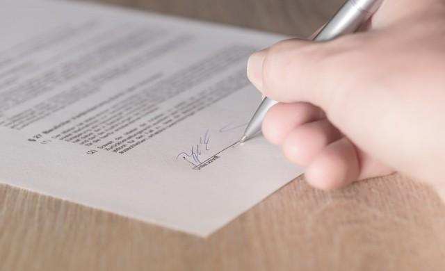 40% спад на необслужваните вземания по договори за лизинг